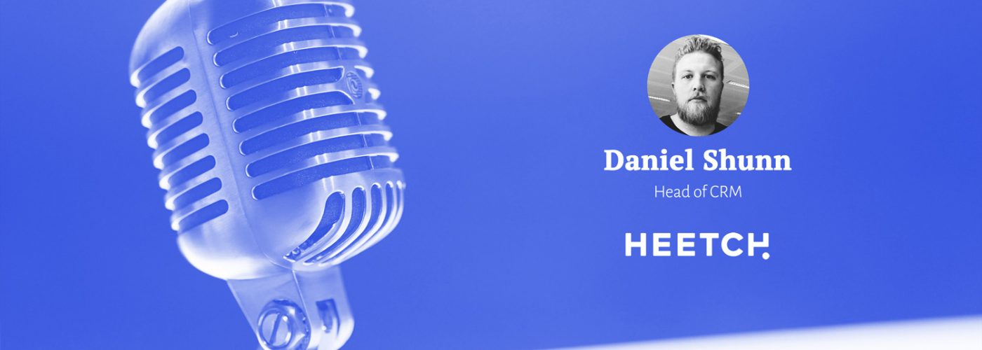 Blog - Interview Heetch - Cover