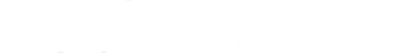 logo-robinlaverdet-montserrat-white
